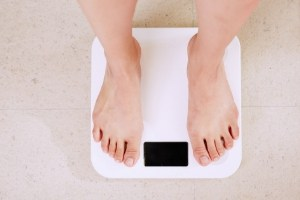 Weight before pregnancy