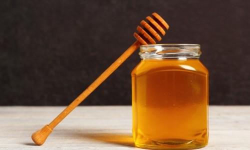 manuka honey sunburn
