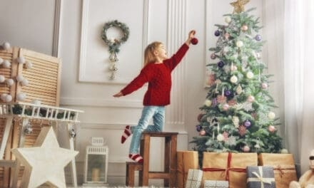 6 Things You Should Do Before Christmas